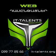 IT-TALENTS