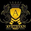 avetisyanfamily