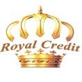 royalcreditgravatun