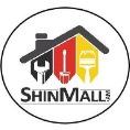 shinmall