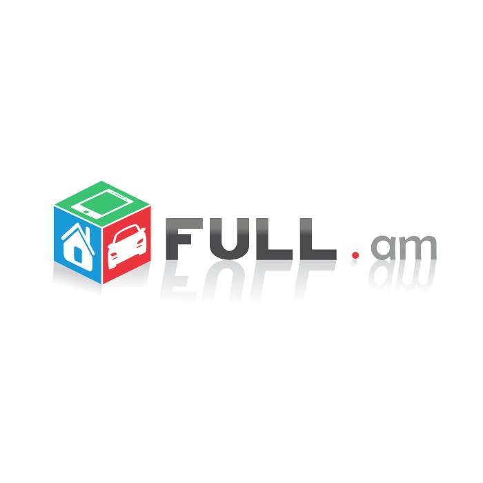 Անշարժ Գույք - Full.am Անվճար հայտարարությունների կայք