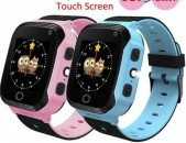 Smart watch Q528 KIDS