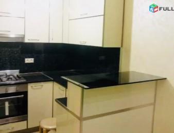 New full apartment in new building Komitas for rent / в аренду
