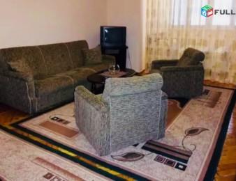 1 room apartment for rent in Azatutyun avenue / в аренду