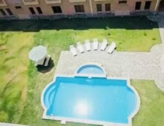 New full 2 bedrooms apartament near the kaskad / в аренду