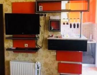 New full biutyfull apartment in Sayat-Nova avenue / в аренду