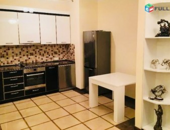 New 3 rooms full apartment near the Dalma mall / В аренду / For Rent