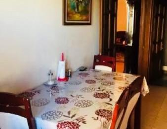 4 senyak Shahavet arajark Derenik Demirjyan Street / В аренду / For Rent