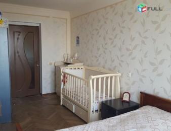 3 սենյականոց բնակարան Քանաքեռ Զեյթունում