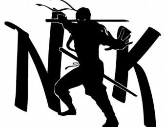 Նինջա-կան մարտարվեստի ֆեդերացիա / Ninja-kan martial art federation / մարզումներ / marzumner
