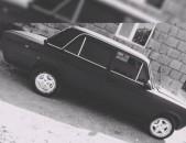 VAZ(Lada) 2106 , 1983թ.