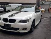 BMW -     M5 , 2005թ.