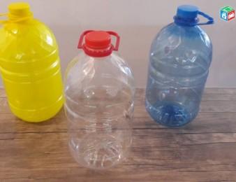 5l, 5լ, 5л շիշ, ջրի շիշ, տարա, shish, tara, бутылка, тара