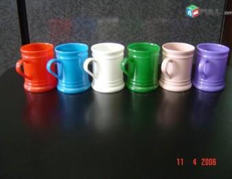 Բաժակ, տարա, bazhak, tara, чашка, chashka
