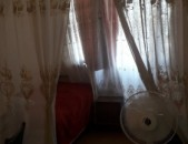 Vardzov 2 senyakanoc bnakaran Nor Norqum kod: 3842