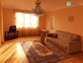 Varcov bnakaran 1in masivum KOD-3903