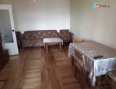 Varcov bnakaran Avanum KOD - 3916