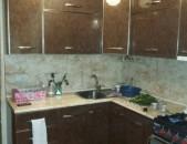 Զեյթունում 4 սենյականոց BAXIով բնակարան
