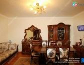 Զեյթունում վաճառվում է բնակարան քարե շենքում
