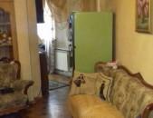 Վաճառվում է 3 սենյականոց բնակարան Գայի պողոտային կից