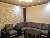 Կվարձեմ բնակարան Ավանում