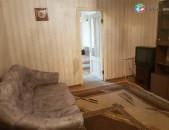 Vardzov e trvum 2 senyakanoc bnakaran Halabyanum KOD - 3272