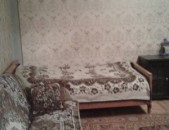 Vardzov e trvum 1 senyakanoc bnakaran Avet Avetisyan poxocum KOD - 3192