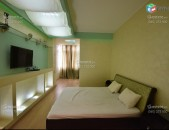 FOR RENT 2 bedroom apt near Cascade . Վարձով 3 սենյակ Կասկադում