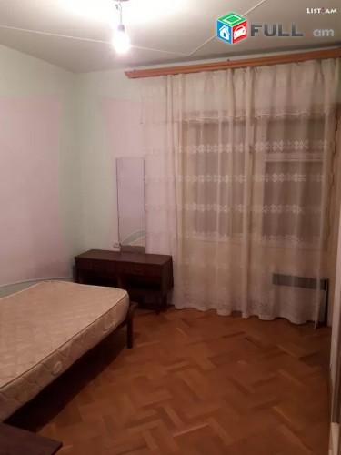 FOR RENT 3 bedroom apt in Komitas . Վարձով 3 սենյակ Արամ Խաչատրյան փողոցում