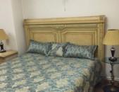 FOR RENT 2 bedroom apt in Center . Վարձով 3 սենյակ Կենտրոն ROSSIA մոլի մոտ