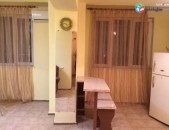 FOR RENT 1 bedroom apt on Baghramyan Avenue . Վարձով 2 սենյակ Բաղրամյանում