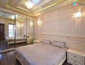 For rent 1 bedroom apt in Center . Վարձով 2 սենյակ Կենտրոնում