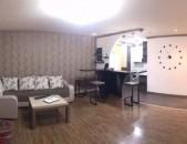 FOR RENT 2 bedroom apt in Komitas . Վարձով 3 սենյակ Բարեկամություն մետրո