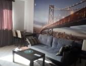 FOR RENT 1 bedroom apt in Komitas . Վարձով 2 սենյակ Կոմիտասի շուկայի մոտ