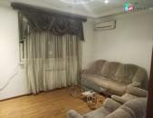 FOR RENT 2 bedroom apt in Baghramyan . Վարձով 3 սենյակ Բաղրամյան SAS-ի մոտ