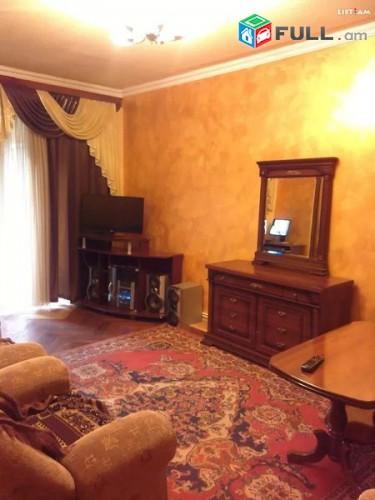 FOR RENT 1 bedroom apt in Malatya . Վարձով 2 սենյակ Ա1 թաղամաս