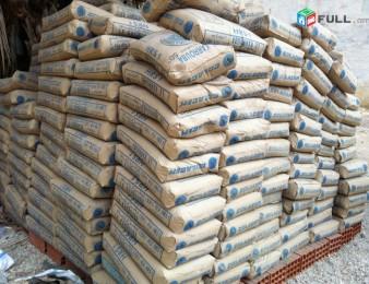 Cement   Ararat   m400