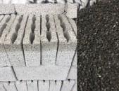 cement, sement, shinaniyt, ararat m400