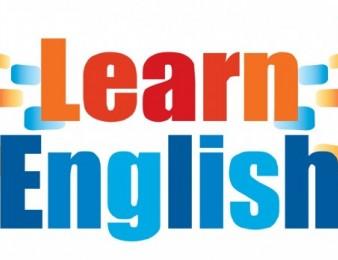 Անգլերեն լեզվի ուսուցում / ընդհանուր անգլերեն, ակադեմիական անգլերեն, TOEFL IBT
