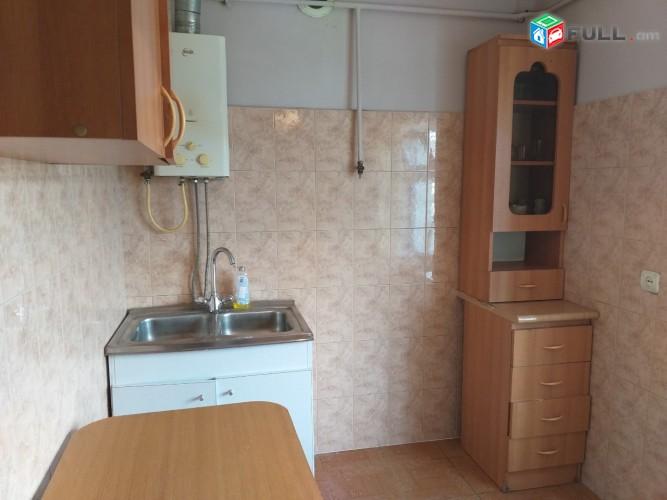 Vardzov bnakaran Komitasum 2181