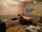 Vardzov bnakaran 5-rd Masivum 2214