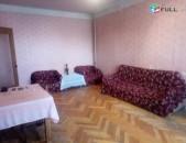 Vardzov bnakaran 2-rd Masivum 2218