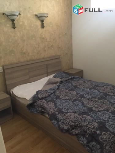 Vardzov bnakaran Monumentum 2225