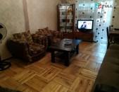 Vardzov bnakaran 7-rd Masivum 2239