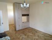 Vardzov bnakaran 5-rd Masivum 2251
