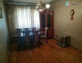 Vardzov bnakaran 6-rd Masivum 2254