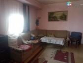 Vardzov bnakaran Avanum 2270