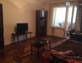 Vardzov bnakaran Kievyanum 2276