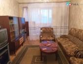 Vardzov bnakaran Komitasum  2287