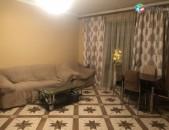 Vardzov bnakaran 3-rd Masivum 2300